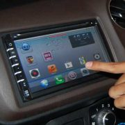 Tips Memilih Head Unit