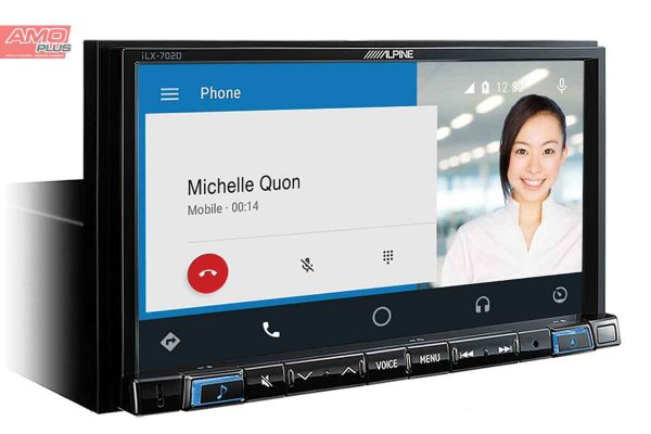 Online-Navigation-System-iLX-702D-Phone