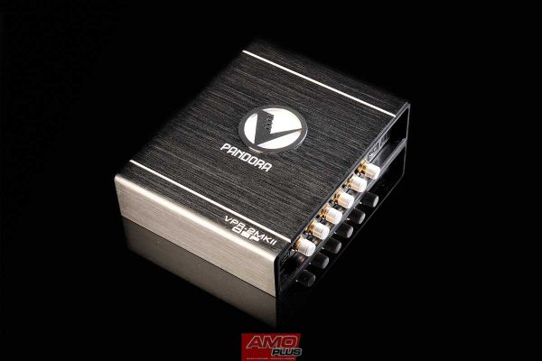 Venom-VPR2-MK-II