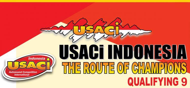 Venom Pandora VPR 3.5