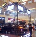 Ada diskon up to 50% di PAHAMI Express @Summarecon Mall Serpong 21-27 Januari 2019