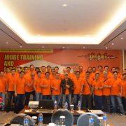 Aturan Main Baru USACI Indonesia Season 2019/2020