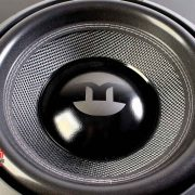 Momentum MXX128