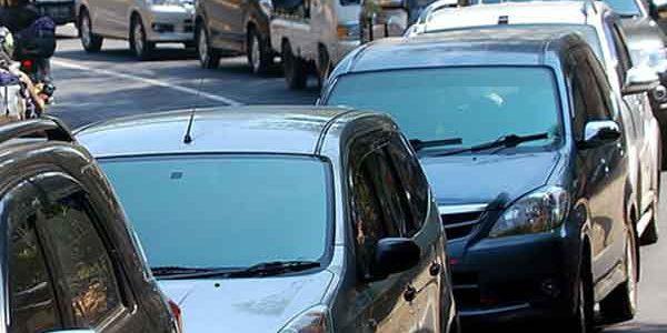 Tips Berkendara saat Mudik Perlu Jeda Istirahat yang Pas