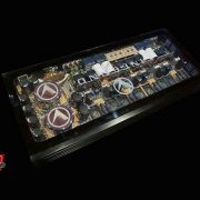 Venom Inferno Premium Series 150.4