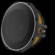 JL Audio TW1