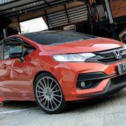 5 Stars For Spectacular CAR