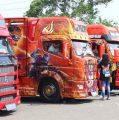 Truck & Pick up Auto Show 2019 : Suguhkan Karya – Karya Fantastis Besutan Para Pegiat Otomotif Di Tanah Air