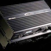 ARC Audio PS8-50