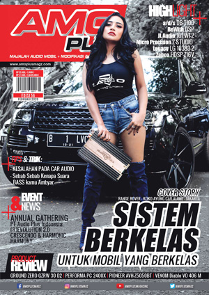 Cover AmoPlus 56