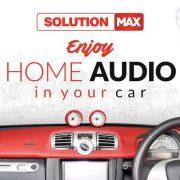 Cello kenalkan Solution Max dan Solution Pro