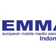 EMMA Indonesia Grand Final 2016