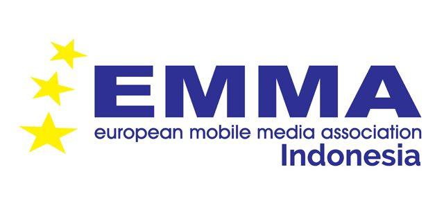 EMMA Indonesia Grand Final 2016
