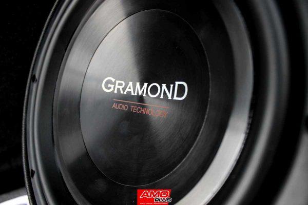 AudioCreations-Gramond
