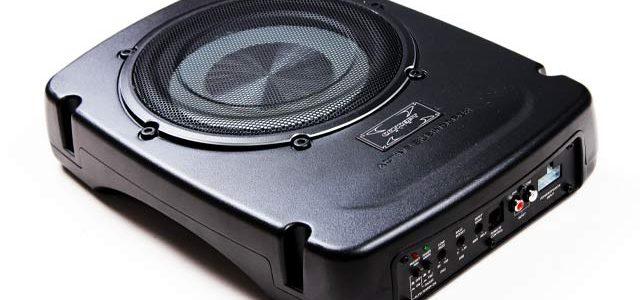 Concept SBX-803