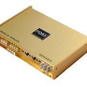 Foss Muscle Series Amplifier