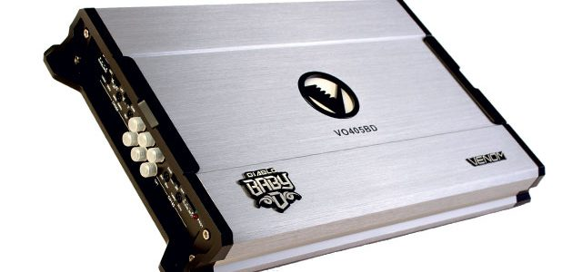 Venom VO405BD