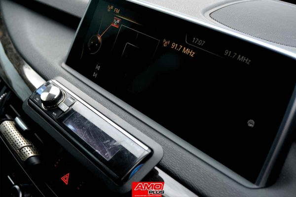BMW-ESound-Headunit-2