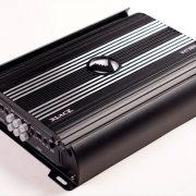 Sekilas Mengenai Amplifier