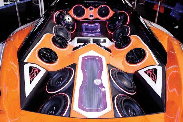 Carsmetic-Yaris-Venom-8