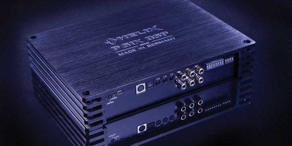 Helix P Six DSP Mk2