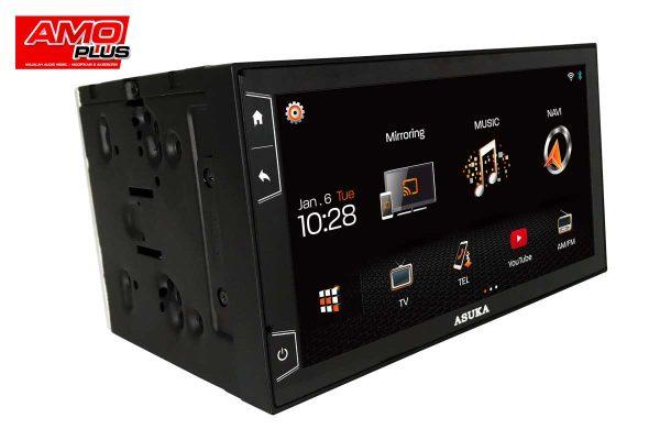Asuka-PTA-100TV