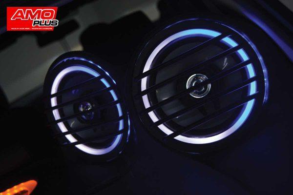 CX5-AudioCreations-Speaker
