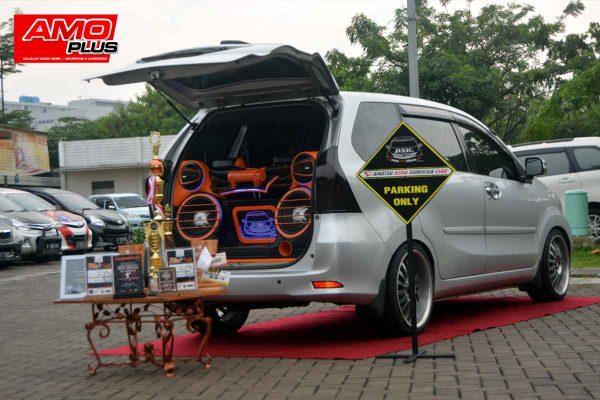 DXIC-Jakarta-3