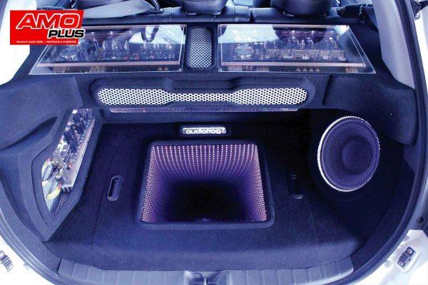 Mitsubishi-Outlander-RXAutopro-3