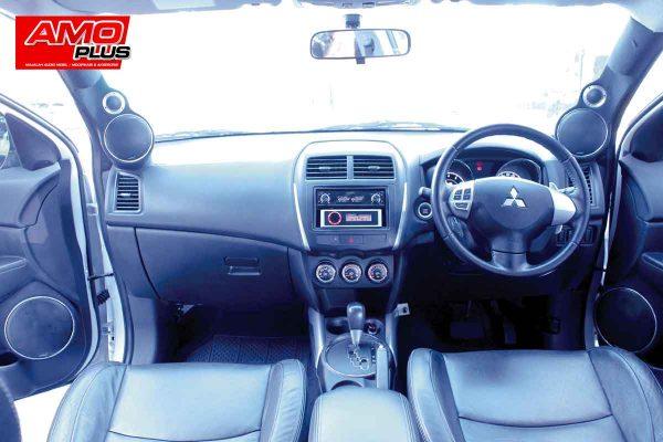 Mitsubishi-Outlander-RXAutopro-5