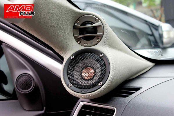 Pajero-BronsonAudio-2