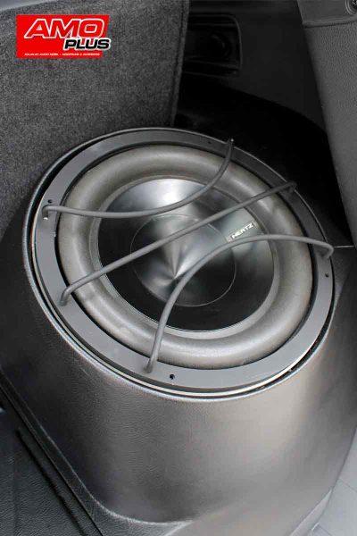 Pajero-BronsonAudio-5