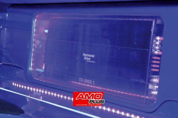 Kijang-DjDenyz-RXAutoPro-10