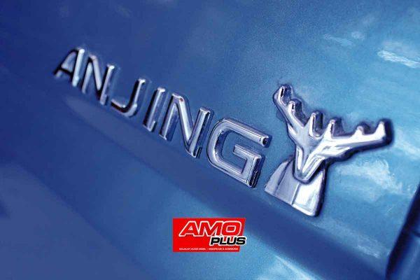 Kijang-DjDenyz-RXAutoPro-12