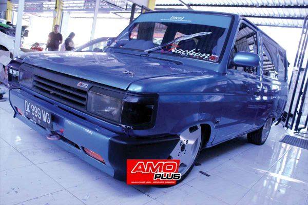 Kijang-DjDenyz-RXAutoPro