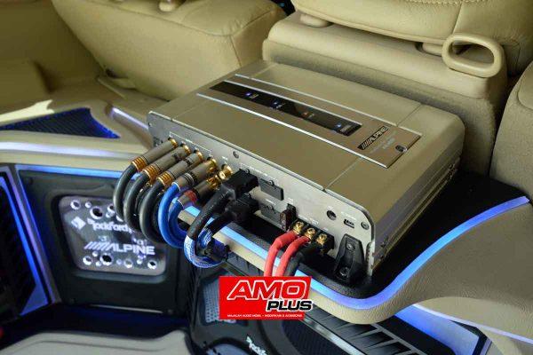 MegaAudio-CRV-3