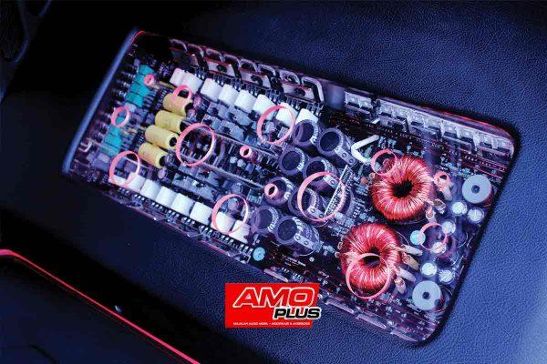 Accord-AJM-1