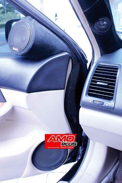 Accord-AJM-5
