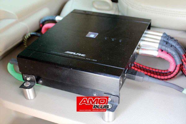 CRV-Mobiltronik-Sby-3
