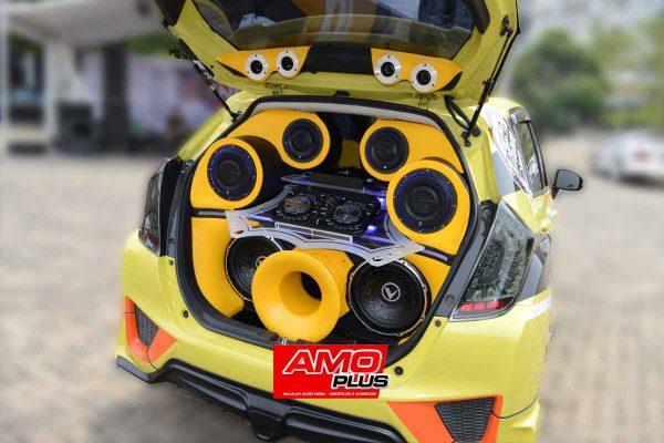 Jazz-Kuning-1