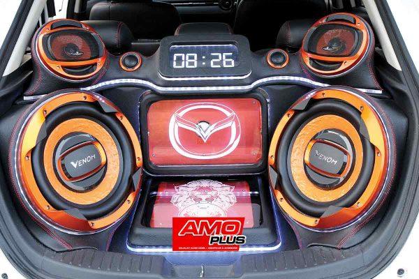 Mazda-Venom-1