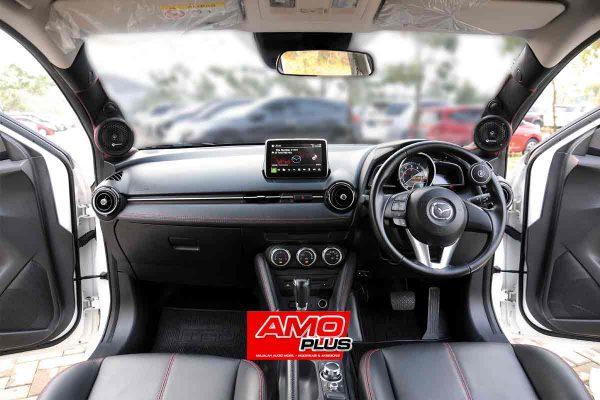 Mazda-Venom-2