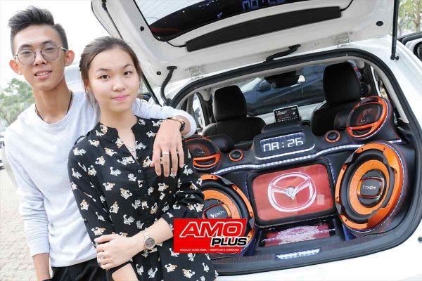 Mazda-Venom-5
