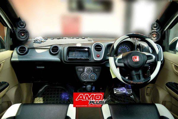 Mobilio-Audio-Jalan-1