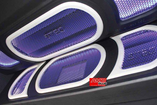 AUDI-BronsonAudio-Amplifier-Processor-2