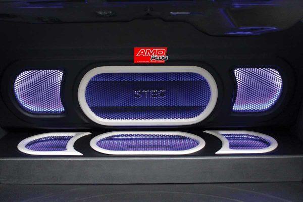 AUDI-BronsonAudio-Amplifier-Processor
