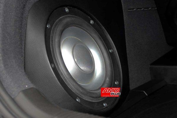 AUDI-BronsonAudio-Subwoofer
