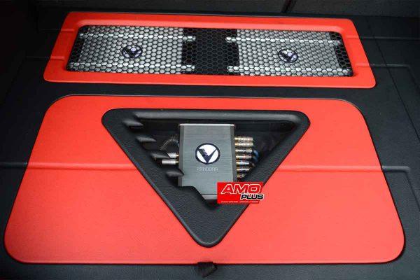 Avega-Venom-Processor-Amplifier