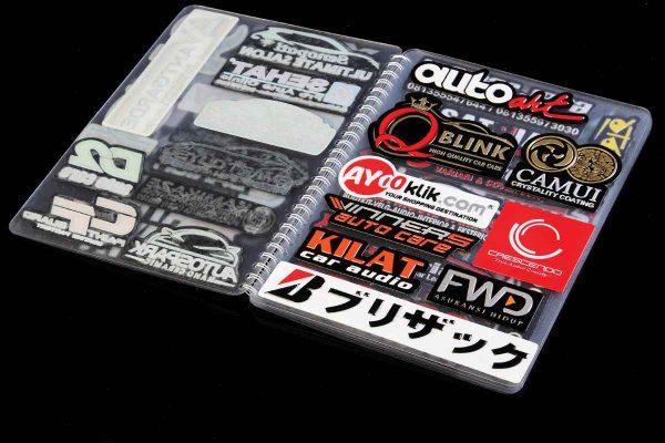 Embos-Sticker-Katalog-2