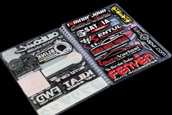 Embos-Sticker-Katalog-3